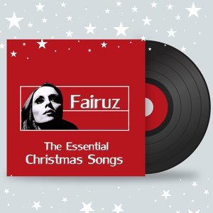 The Essential Christmas Songs - Live