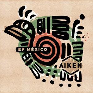 EP México