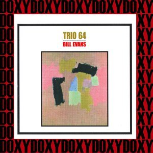 The Complete Trio 64 Sessions - Hd Remastered Edition, Doxy Collection