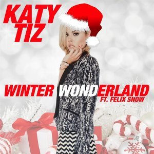 Winter Wonderland (feat. Felix Snow)