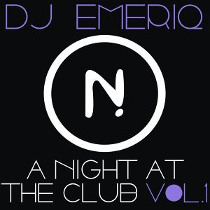 A Night at the Club, Vol. 1