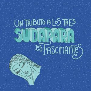 Sudapara