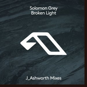 Broken Light - J_Ashworth Mixes