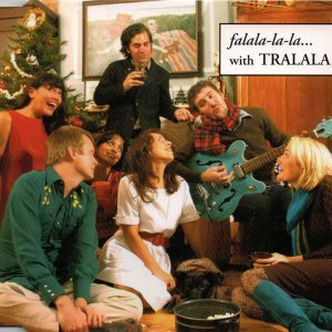Falala-La-La with Tralala