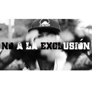 No a La Exclusión
