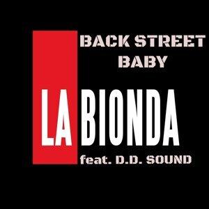 Back Street Baby
