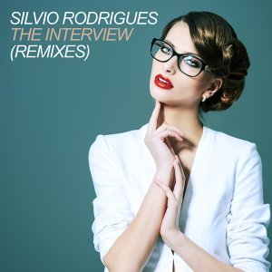 The Interview - Remixes