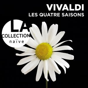 La Primavera, RV 26: I. Allegro