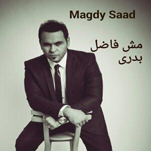 Msh Fadal Badry