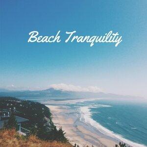 Beach Tranquility