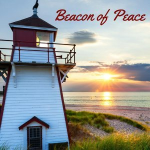 Beacon of Peace