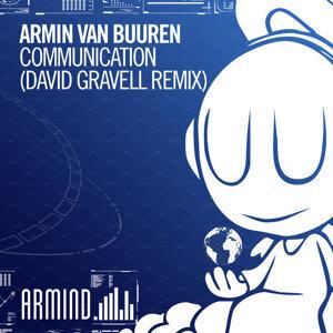 Communication - David Gravell Remix