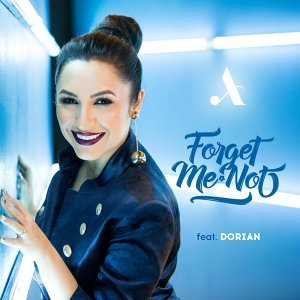 Forget Me Not (feat. Dorian)