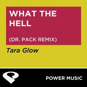 What the Hell - EP