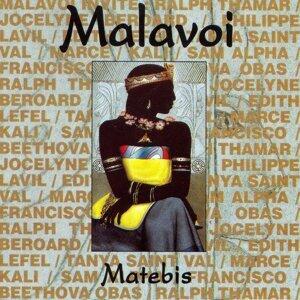 Matebis