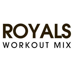 Royals Workout Mix