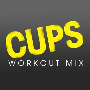 Cups Workout Mix - Single