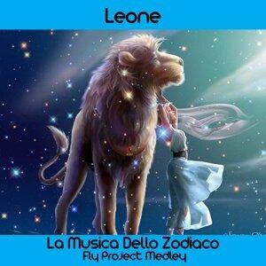 Zodiaco, leone medley: shishimai / Oroscopo leonde / Alterf, rasalas / Regolo / Zosma / Algeiba / Denebola / R leonis / Chertan / Adhafera / Algenubi / Caratteristiche leone / Subra / Shir / Tsze tseang