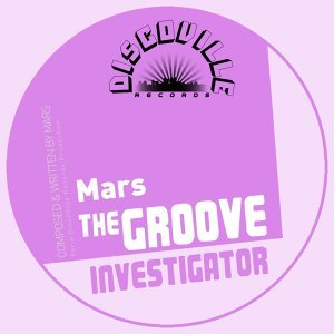 The Groove Investigator