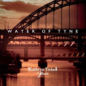 Water of Tyne