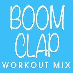 Boom Clap - Single