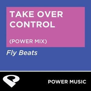 Take over Control - EP
