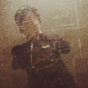 Overdose (feat. Raw.Deen)
