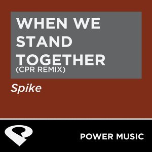 When We Stand Together - Single