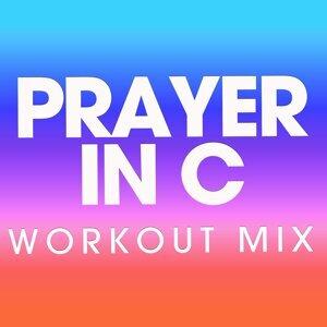 Prayer in C - Single