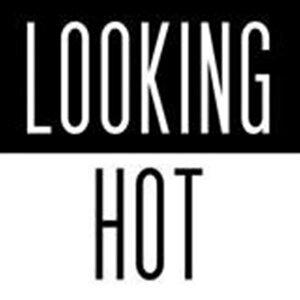 Looking Hot - Single