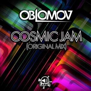 Cosmic Jam