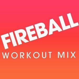 Fireball - Single