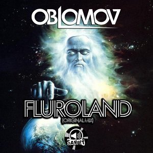 Fluroland