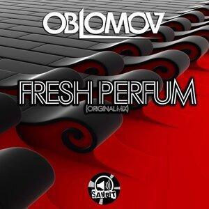 Fresh Perfum