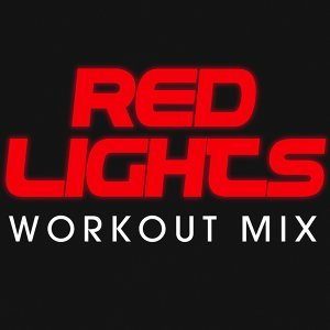 Red Lights - Single
