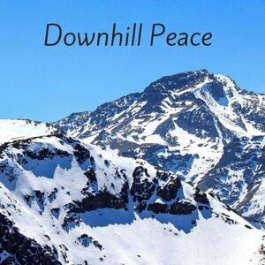 Downhill Peace