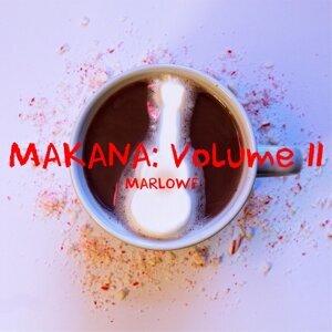 Makana: Volume II