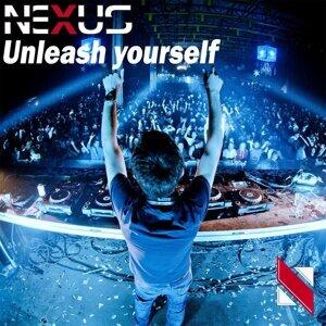 Unleash Yourself