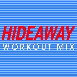 Hideaway - Single
