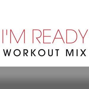 I'm Ready - Single