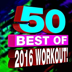50 Best of 2016 Workout!