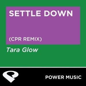 Settle Down - Single