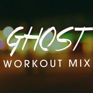 Ghost - Single