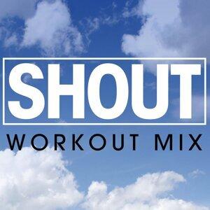 Shout - Single