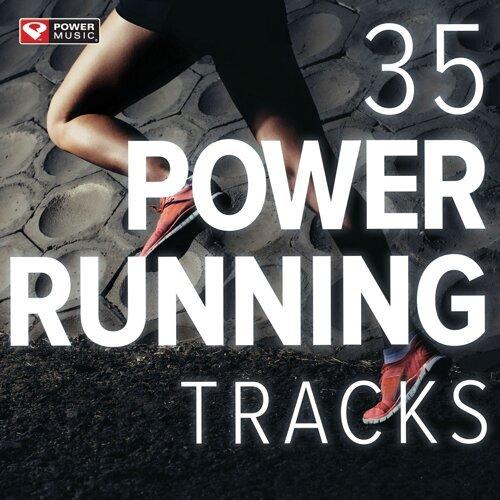 Hello - Workout Mix 150 BPM-Power Music Workout-KKBOX