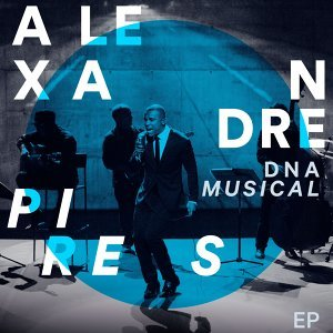 DNA Musical - EP
