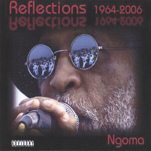 Reflections(1964 - 2006)