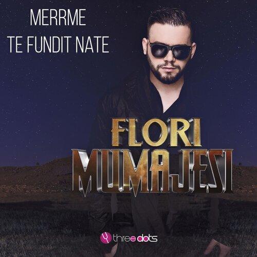 Merrme Te Fundit Nate (feat. Alketa Vejsiu)