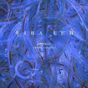 Bromas - Brain Version