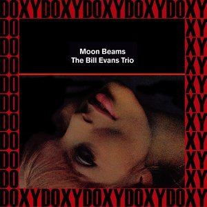 Moon Beams - Hd Remastered, Extended Edition, Doxy Collection